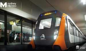 Sydney_Metro_-_Waterloo_station_630px