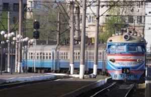 02-ukraine