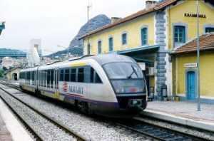 05-trainose