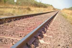 nepal rail
