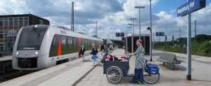Alstom-Magdeburg_coradia_abelio2