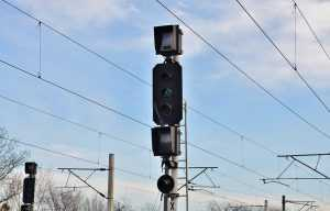 licitație pentru semnale prevestitoare luminoase