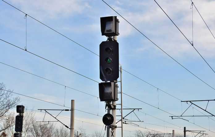 cabluri de semnalizare feroviară licitație pentru semnale prevestitoare luminoase
