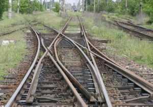 restricții de viteză consolidarea liniei ferate ridicarea restricțiilor de viteză