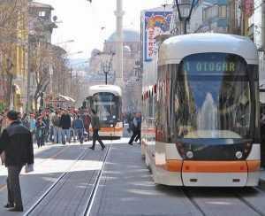 Eskisehir-tram_eskisehir_tram