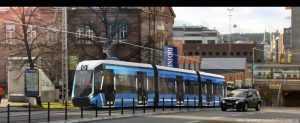 Tampere-light rail project_header1_1_2