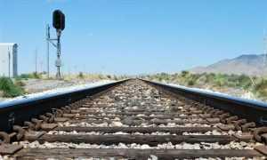 Timisoara-feroviar_Cale-ferata