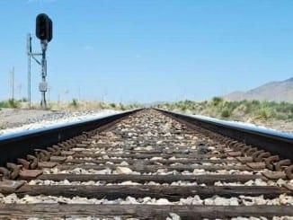 viteza de circulație CFR consolidarea liniei ferate ruta feroviară Nord Stream