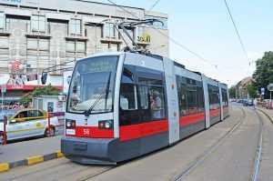 O noua linie de tramvai aprobata in Oradea