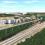 A fost acordat contractul de design preliminar al liniei LRT3 din Kuala Lumpur