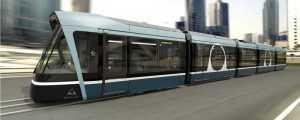 lusail tram