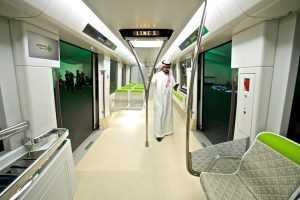 Alstom-Riyadh_20160609_metroRiyadh6_800x533