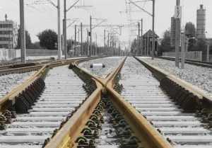 interoperabilitatea sistemului feroviar calea ferată Brașov-Sighișoara Bendeac la DNA reevaluarea terenurilor CFR calea ferată Brașov – Sighișoara cale ferată modernizată de turci exproprieri pentru calea ferată