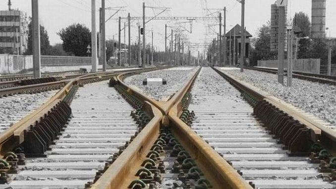 exproprieri pentru calea ferată