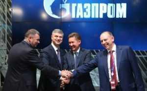 gazprom-rzd-sinara-tmh