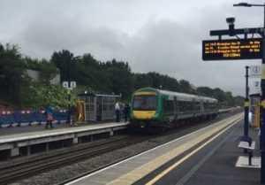 04-Bromsgrove station