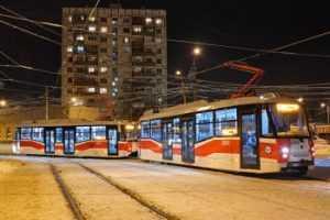 05-moscova