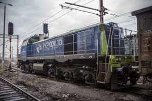 06-PKP Cargo