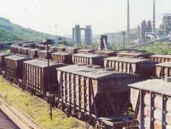 modernizarea infrastructurii feroviare din Moldova