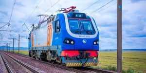 Alstom+kaz