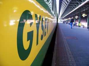 GySev-EIB_100_3446