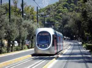 Athens-tram_tram