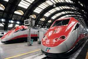Italia-trains_ferroviestato_fig_vol1_017290_002
