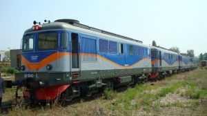 Rolling Stock Company-locomotiva_rolling_stock_76615000
