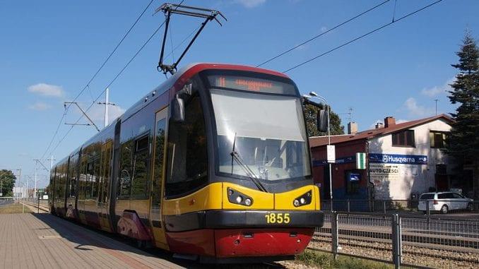 lodz-tram