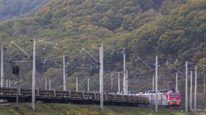 rzd-train