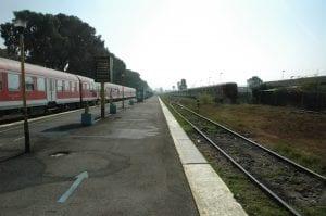 albanian_railway