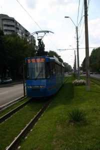 bucuresti_tramvai_img_0591