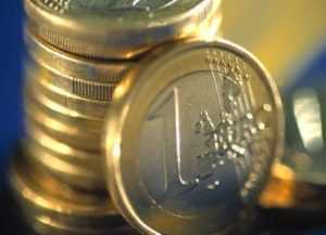 copy-of-euro-coins1