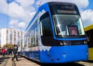 kiev-tram