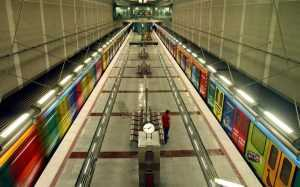 metro-atena