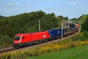 rail-cargo