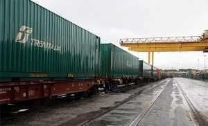 tranitalia-cargo