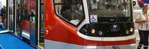 moscow-tram