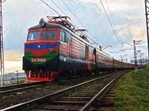 Azerbaidjan_demiryolu22222
