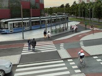 Helsinki-raide-jokeri-LRT