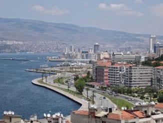 Izmir-aerial_21.3