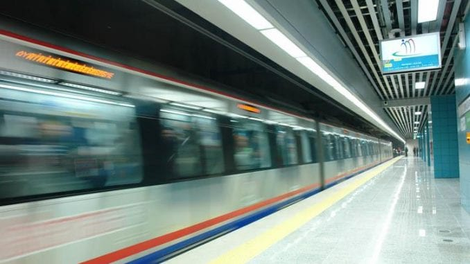 Marmaray-Gebze_b_marmaray-metrosu-2382