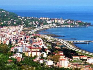 Trabzon-city_sub-apartments-for-sale-in-trabzon