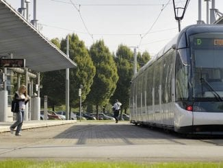 alstom_strasbourg_tram
