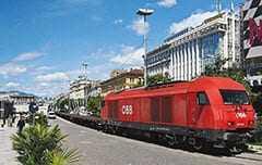 04-rail cargo