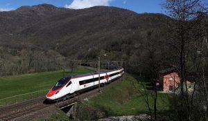 Alstom-Elvetia_20170308---Letzter ETR_610_2---800x320