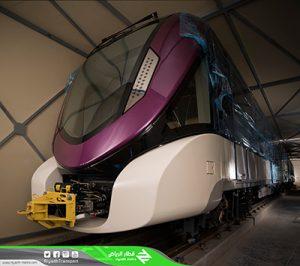 Alstom-Riyadh_20170306_riyadh1stmetro_400px