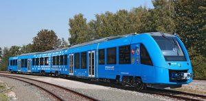 Alstom-iLint_20170314---_iLint---800x320