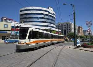 Gaziantep-tram_1