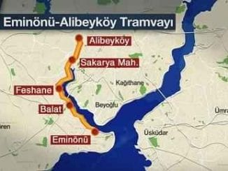 Istanbul-Eminonu_MjYxMzAxMj-istanbula-3-yeni-tunel-ve-eminonu-alibeykoy-tramvay-hatti-geliyor
